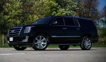 1 - Escalade MAIN PIC