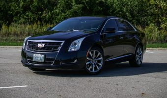 1 - XTS MAIN PIC - Copy