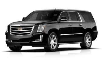 7 - Escalade Exterior (main)